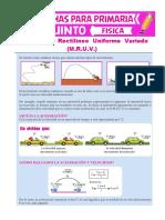 Movimiento-Rectilíneo-Uniforme-Variado-Primaria.pdf