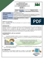 TRANSICIÓN TEC. INFORMÁTICA.docx