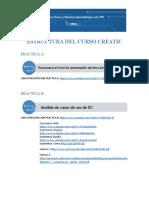 1. ESTRUCTURA Y VIDEOS DEL CURSO CREATIC (2)