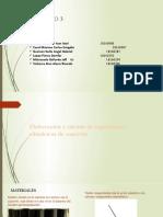 Elaboración y curado de especímenes cilíndricos de concreto (1)