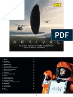 arrival-ost.pdf