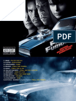 97645392-Digital-Booklet-Fast-and-Furious.pdf