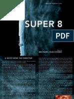 59557388-Digital-Booklet-Super-8.pdf