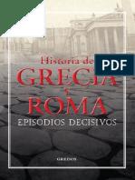 grecia_y_roma_mx_f0