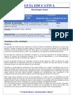 Guía Educativa de sociales para estudiantes 1001(2) - copia