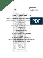 RIOS BARTOLO RICARDO.pdf