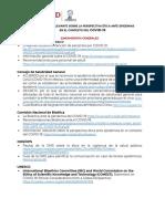 Informacion_relevante_sobre_la_perspectiva_Etica_ante_COVID19_13_de_abril_2020