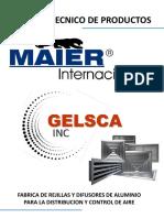 MAIER MANUAL TECNICO ESP (3).pdf