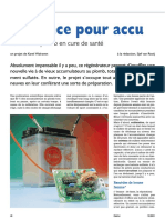 Desulfateur.pdf