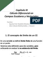 UCA-CA-Capitulo3-CDenCEyCV-ppt.pdf