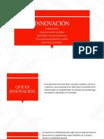 INNOVACION_DE_PROCESOS.pptx