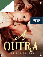 A Outra - Juliana Dantas.pdf