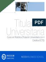 Curso-Robotica.pdf