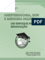 Anestesiologia, dor e medicina paliativa - Um enfoque para a graduação.pdf