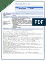 Cuarto Grado Bloque 1 SEMANA 6.docx