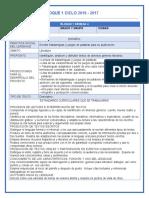 Cuarto Grado Bloque 1 SEMANA 4.docx