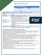 Cuarto Grado Bloque 1 SEMANA 8.docx