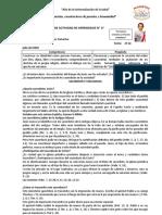 FICHA 17 (05)
