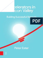 Accelerators in Silicon Valley Building Successful Startups by Peter Ester (z-lib.org).pdf