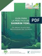 Guia-shinrin-yoku-v6.pdf