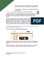 Actividadnreconocimientoninstitucional___505e89089aca115___ (1)