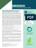 employability-leaflet.pdf