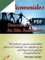 TEORÍAS DE LAS NECESIDADES.pdf