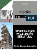 01 CONSIDERACIONES GENERALES.pdf