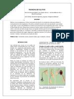 TECNICAS DE CULTIVO.docx