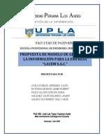 GRUPO 2 - ANALISIS AMOFHIT Y PESTE DE LA ORGANIZACIÓN (2)