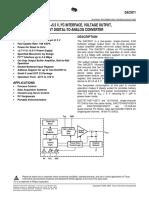 D571 dac5571.pdf
