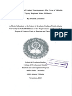 thesis on tourism pdct dvt.pdf