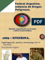 1-ANFETAMINAS Y DERIVADOS REC INC 2016 (2)