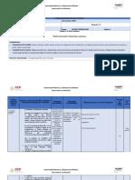 Planeacion Didactica_Sesión 5-2020 -3 de Agosto