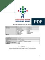 BURO CONTABLE - INFORME.docx