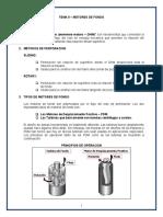 308232104-Motor-de-Fondo.doc