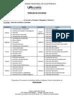 Lic.-en-Ciencias-Jurídicas-y-Sociales-1-1.pdf