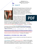 RJM_004_tentaciondejose.pdf