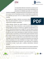 Ensayo Cómo Mejorar Los Procesos De Una Empresa Mediante Los Principios Del TOC (Teoría de Restricciones).pdf