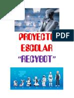 proyecto robotica 1