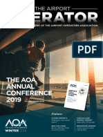 AOA-The-Airport-Operator-mag-winter-2019-low-res.pdf