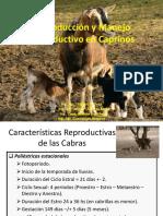 REPRODUCCIÓN-CAPRINOS-RM-FCA-UNC-2018.pdf