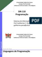 Aula03-LinguagemProgramacao.pdf