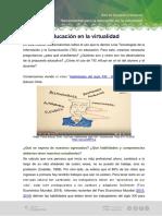 Educación en la virtualidad prueba.pdf
