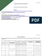 Taller_de_analisis_PESTLE