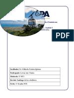 Geog. Tur de RD (SOC-133) Cuaderno de Actividades-unidad 3 (2)