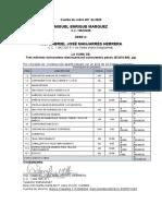plantilla_cuenta_de_cobro