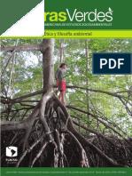 179-218-PB.pdf