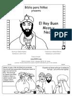 Rey-Saul.pdf
