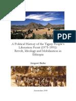 tplf.pdf